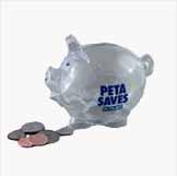 Piggy_Bank.jpg