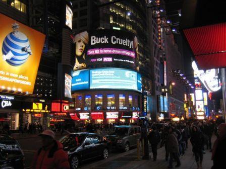 Pink_Billboard_NYC.JPG