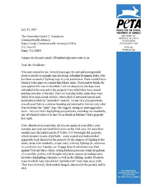 Poindexter_Vick_Letter_Page_1.jpg