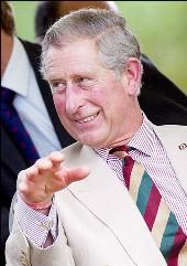 Prince_Charles.jpg