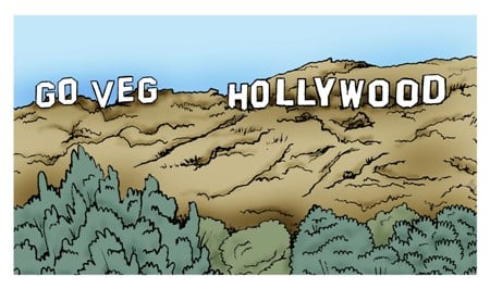 Proposed_Hollywood_Sign.jpg