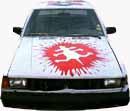 Roadkill_car.jpg
