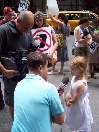 Rose_Michael_Vick_Protest_5.jpg