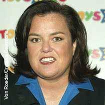 Rosie_ODonnell.jpg