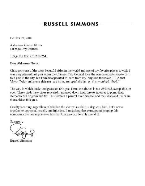 Russell_Simmons_letter_to_Chicago_Aldermen.jpg