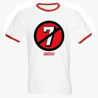 Sack_Vick_T-Shirt_2.jpg