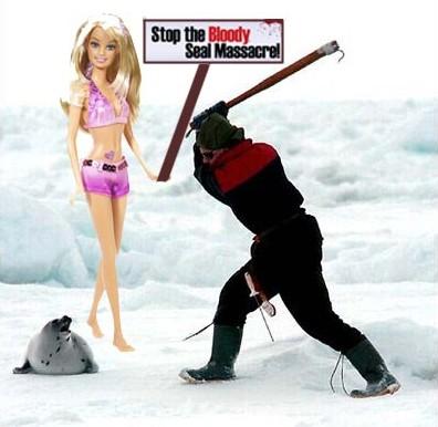 Seal_Hunt_Barbie.jpg