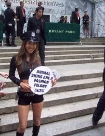Sexy_Fashion_Police_NYC_3.jpg