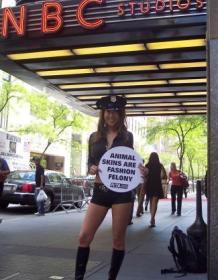 Sexy_Fashion_Police_NYC_4.jpg