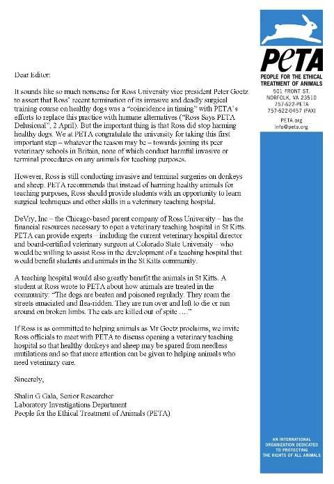 Shalin_letter_re_Ross_University.jpg