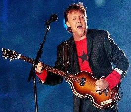 Sir_Paul_McCartney.jpg