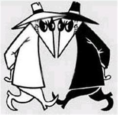 Spy_Vs_Spy.jpg