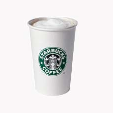 Starbucks_Soy_Latte.jpg