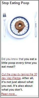 Stop_Eating_Poop.jpg