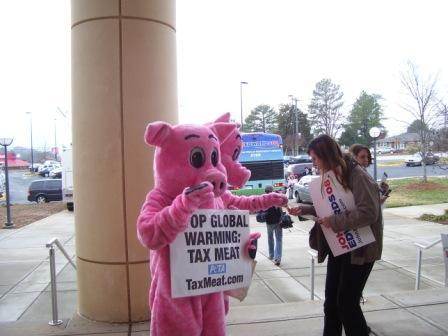 Tax_meat_South_Carolina_rally.jpg