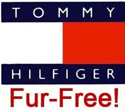 Tommy Hilfiger.jpg