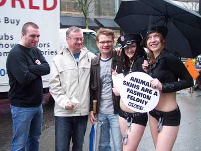 Vancouver Fashion Police 002.jpg