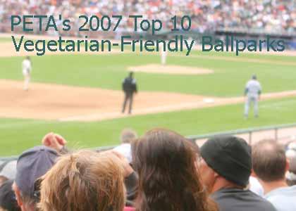 Veg_Friendly_Ballparks.jpg