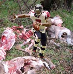 Vick_and_the_animals.jpg
