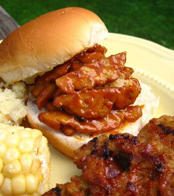 BBQ_Sandwich