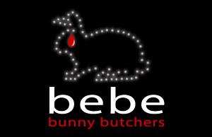 bebe_fur.jpg