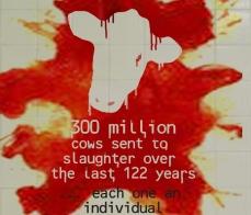 blood cow memorial_thumb.jpg