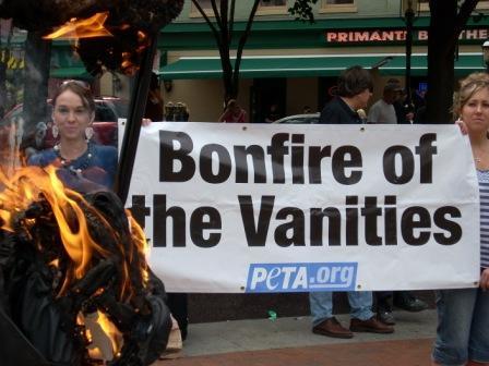 bonfire_vanities_peta.jpg