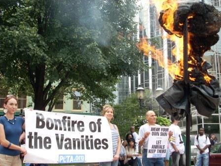 bonfire_vanities_peta1.jpg