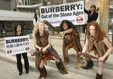 burberry hong kong.JPG