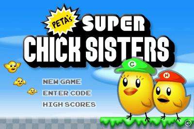 chicks01_m.png