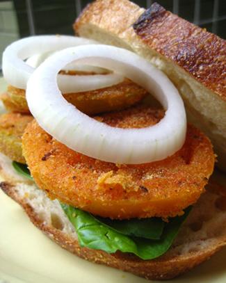 fried_green_tomato_sandwich.jpg