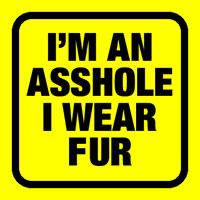 fur_asshole_sticker.jpg