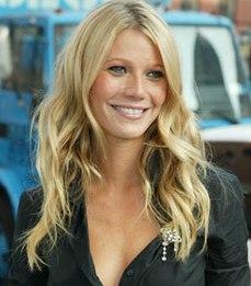 gwyneth-smaller.jpg
