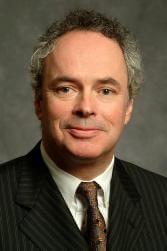 Michael B. Hennessy