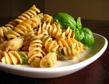 herbed_pasta_salad%201.jpg