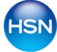 hsn_logo.jpg