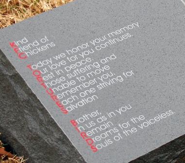 kfc_headstone_closeup.jpg