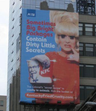 lady_bunny_billboard.jpg