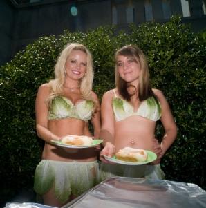 lettuce_lady_lunch_1.jpg