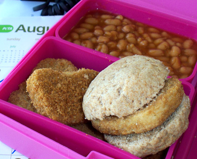 Lunchbox_Biscuits