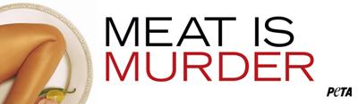 meat_is_murder_billboard_peta.jpg