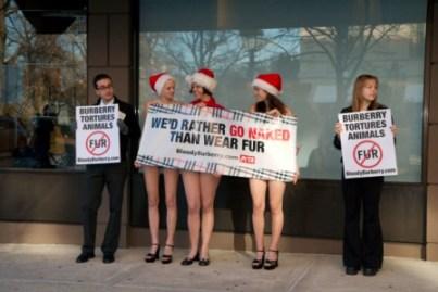 naked burberry protest.jpg