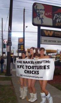 naked truth girls 3.JPG