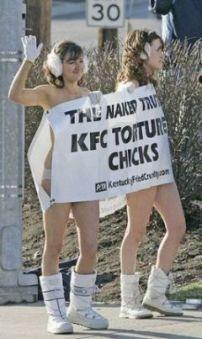 naked truth girls.jpg