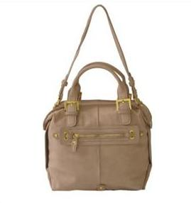 Navoh Christopher  $79.99