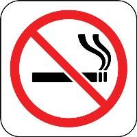 no_smoking.jpg