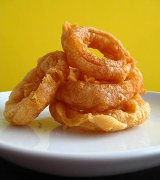 onion_rings_2.jpg