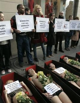 paris protest.jpg