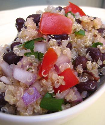 quinoa%20006.jpg