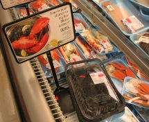 raleys lobster.jpg